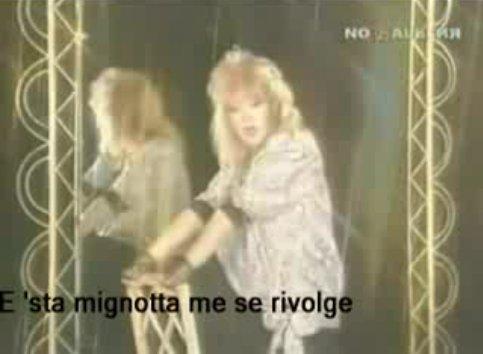 canzone_italianizzata.jpg
