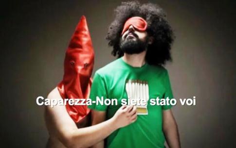 caparezza_NON_SIETE_STATO_VOI.jpg