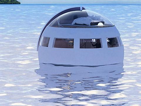 capsule hotel galleggiante_welovemercuri.jpg
