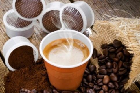 capsule-caffe_biodegradabili.jpg