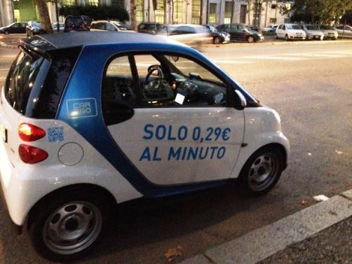 car2go_milano_welovemercuri.jpg
