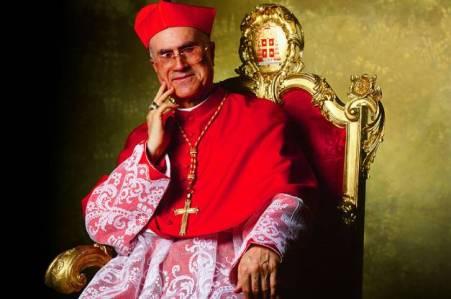 cardinal-bertone.jpg