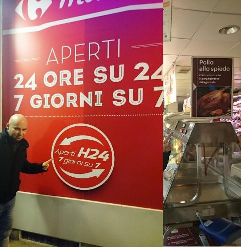 carrefour_vercelli_h24_welovemercuri.jpg
