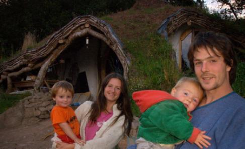 casa-hobbit-simon-dale-2.png