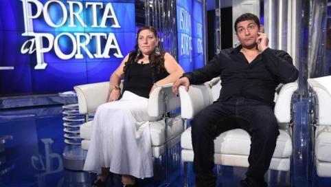 casamonica_portaaporta_.jpg