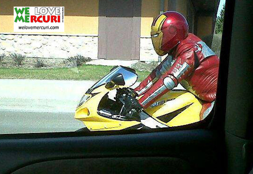 casco_iron_man_motociclista_welovemercuri.jpg