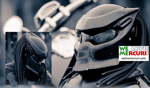 casco_moto_predator.jpg