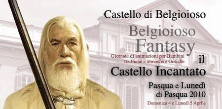 castello_belgioiso.jpg