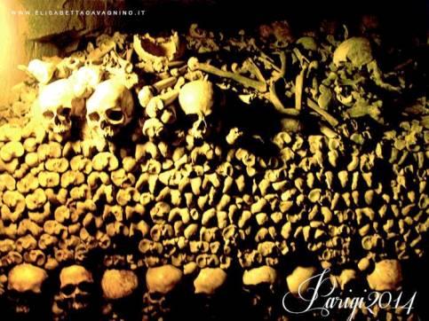 catacombe_Parigi_welovemercuri.jpg