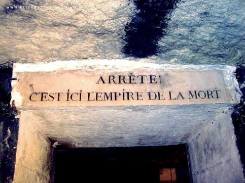 catacombe_Parigi_welovemercuri_entrata.jpg