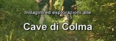 cave_colma.jpg