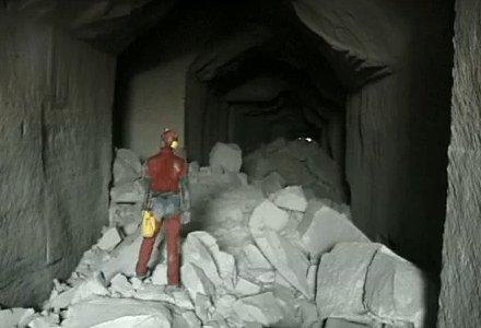 cave_teses.jpg