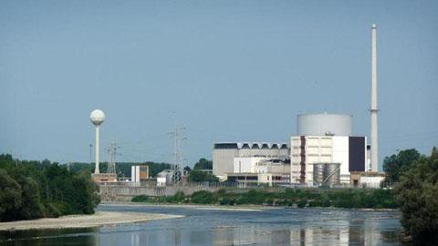 centrale_nucleare_trino_open_gate_welovemercuri.jpg