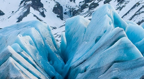 chasing-ice-glacier.jpg