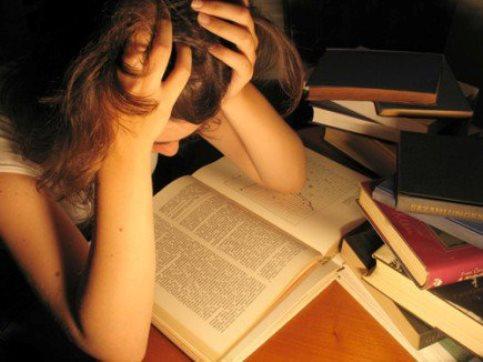 che-fatica-studiare.jpg