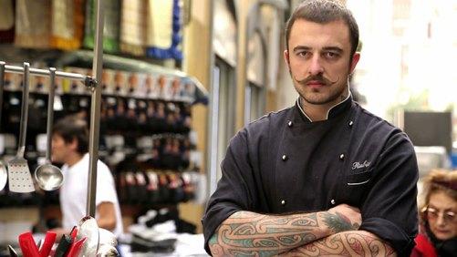 chef_rubio_dmax.jpg