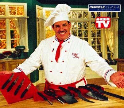 chef_tony.jpg