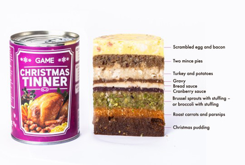 christmas_tinner_welovemercuri.jpg