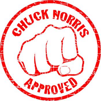 chuck_norris_app.jpg
