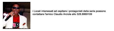 claudio_arciola_welovemercuri.jpg