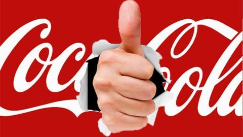 coca-cola_cialde.jpg