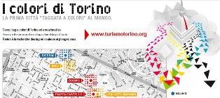 colori_torino.jpg