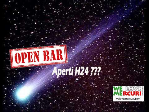 cometa Lovejoy_Open_Bar_welovemercuri.jpg