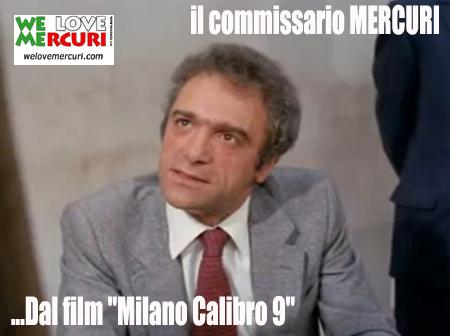 commissario_mercuri.jpg