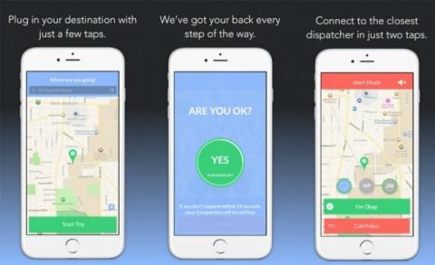 companion-app.jpg