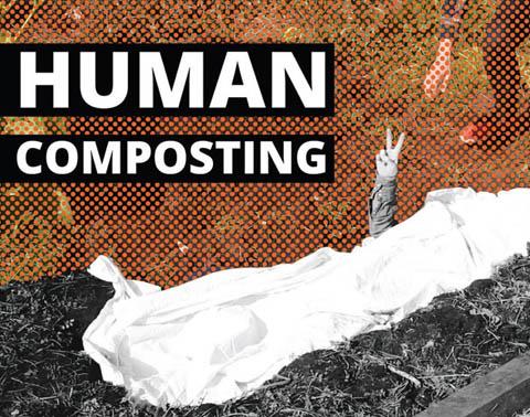 compostaggio umano_welovemercuri.jpg