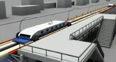 concept train_cina.jpg