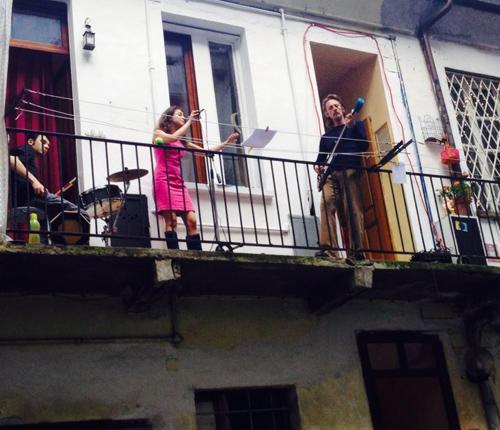 concerti_balconcino_torino.jpg