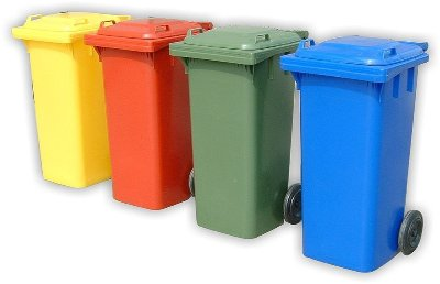 contenitore-per-rifiuti-per-raccolta-differenziata.jpg