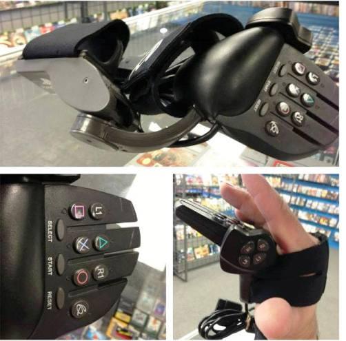 controller_una_mano PS3.jpg