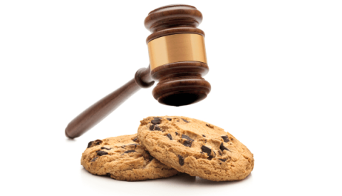 cookie-law.png