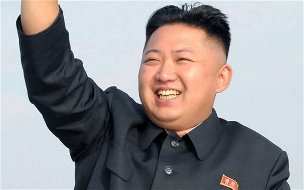 corea-del-nord-Kim-Jong-Un.jpg