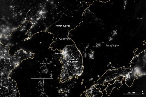 corea_dallo_spazio_notte.jpg