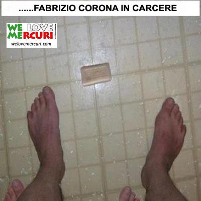 corona_carcere_welovemercuri.jpg