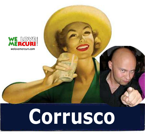 corrusco__welovemercuri.jpg