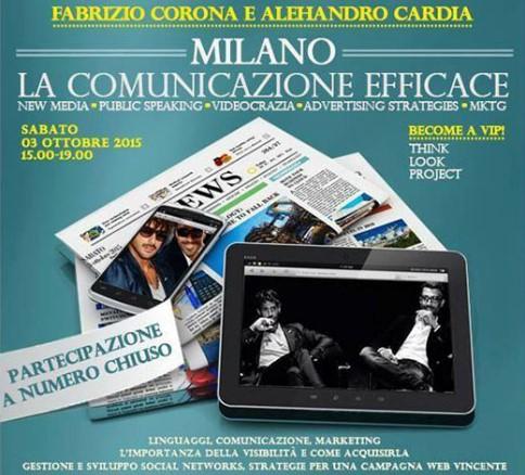 corso_comunicazione_fabrizio_corona.jpg