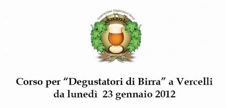 corso_degustazione_birra.jpg