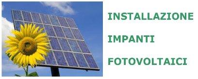 corso_fotovoltaico.jpg