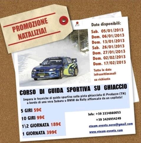 corso_guida_sportiva_ghiaccio_welovemercuri.jpg