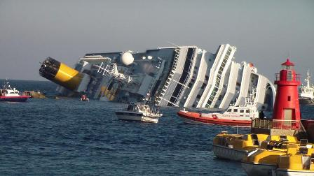 costa-concordia-inclinata.jpg