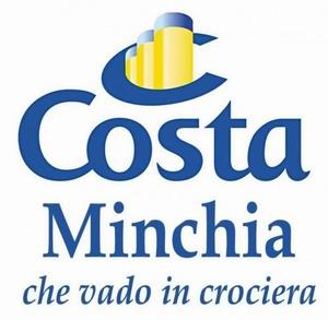 costa_minkia.jpg