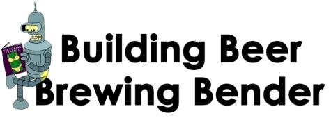 costruire_bender.jpg