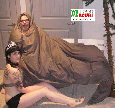 costume_jabba the hutt_welovemercuri.jpg