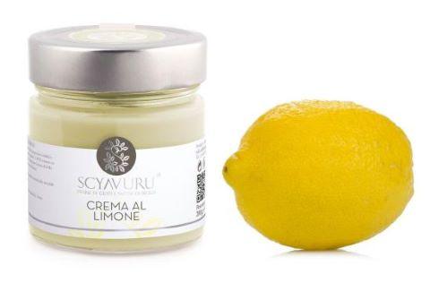 crema spalmabile al Limone Scyavuru_welovemercuri.jpg