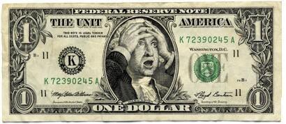 crisi_economica.jpg