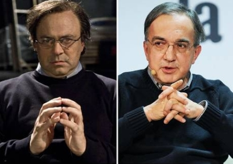 crozza_marchionne_welovemercuri.jpg